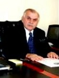 Dr. Farrukh Seir Executive Director PIRS, Islamabad, Pakistan