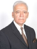 Professor Mohammad Daud Khan Chairman Board of Directors, CHEF International