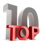 Top 10 Qualities of a Great Optometrist