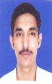 Mr. Hammad Salim