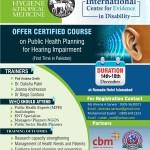 London School of Hygiene and Tropical Medicine