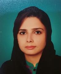 MS. Aleena Afzal