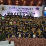 IMG-20190223-WA0019